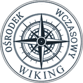 Ośrodek WIKING | Skandynawskie domki w Kątach Rybackich